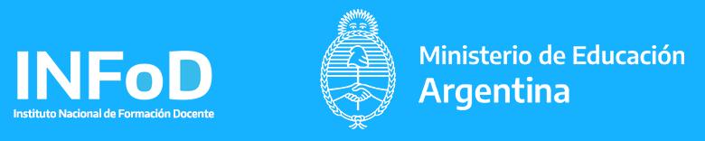 Instituto Nacional de Formación Docente